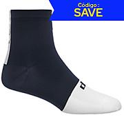 dhb Aeron Mid Sock