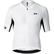 dhb Aeron Lab Short Sleeve Jersey