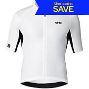dhb Aeron Lab Short Sleeve Jersey