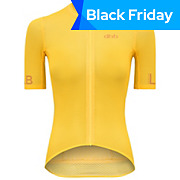 dhb Aeron Lab Womens Ultralight SS Jersey