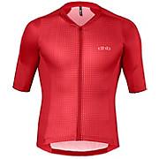 dhb Aeron Lab Raceline Short Sleeve Jersey