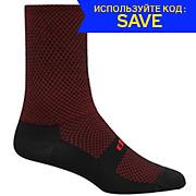 dhb Two Tone Sock