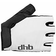 dhb Short Finger Gloves