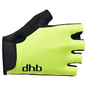 dhb Short Finger Gloves SS18