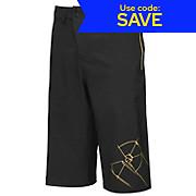 Nukeproof Blackline Shorts - Rad SS18