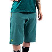 Nukeproof Blackline Womens Shorts