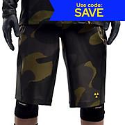 Nukeproof Kashmir Shorts - Camo SS18