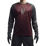 Nukeproof Outland Long Sleeve Jersey - NP SS18