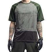 Nukeproof Outland Short Sleeve Jersey - NukeEm SS18