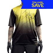 Nukeproof Blackline Short Sleeve Jersey - Rad SS18