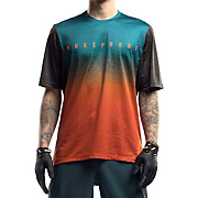 Nukeproof Blackline Short Sleeve Jersey - Corp SS18