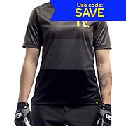 Nukeproof Blackline Womens Short Sleeve Jersey -NP SS18
