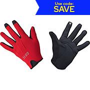 Gore Wear C3 Urban Gloves SS18