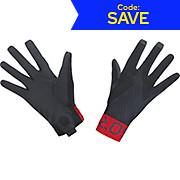 Gore Wear C7 Pro Gloves SS18