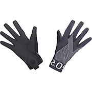 Gore Wear C7 Pro Gloves SS18