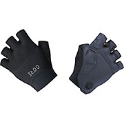 Gore Wear C3 Short Gloves SS18