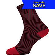 Gore Wear C3 Optiline Mid Socks SS18