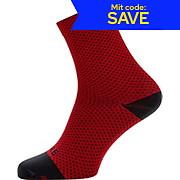 Gore Wear C3 Dot Mid Socks