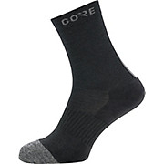 Gore Wear M Thermo Mid Socks SS18