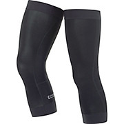 Gore Wear C3 Knee Warmers