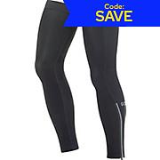 Gore Wear C3 Leg Warmers