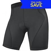 Gore Wear C3 Liner Shorts+