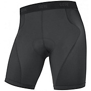 Gore Wear C3 Liner Shorts+