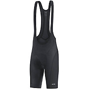 Gore Wear C3 Bib Shorts+ SS18