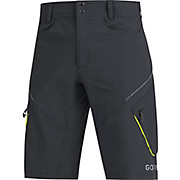 Gore Wear C3 Trail Shorts