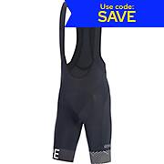 Gore Wear C5 Optiline Bib Shorts+