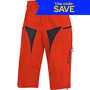 Gore Wear C5 All Mountain Shorts SS18