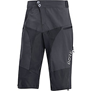 Gore Wear C5 All Mountain Shorts SS18