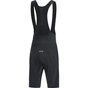 Gore Wear C7 Pro 2in1  Bib Shorts+ SS18