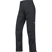 Gore Wear C3 Gore-Tex® Active Trousers