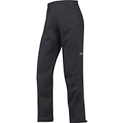 Gore Wear C3 Gore-Tex® Active Trousers