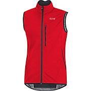 Gore Wear C3 Windstopper® Light Vest SS18