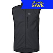 Gore Wear C3 Windstopper® Vest