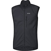 Gore Wear C3 Windstopper® Vest