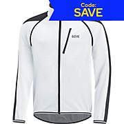 Gore Wear C3 Windstopper® Phantom Zip Off Jacket