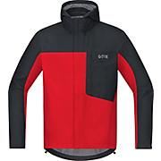 Gore Wear C3 Gore-Tex Paclite Hooded Jacket SS18