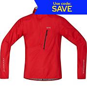 Gore Wear C7 Windstopper® Hooded Rescue Jacket SS18