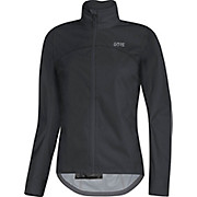 Gore Wear Womens C5 Gore-Tex® Active Jacket SS18