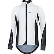 Gore Wear C7 Gore-Tex® Active Jacket SS18