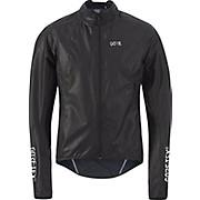 Gore Wear C7 Gore-Tex® Shakedry® Jacket SS18