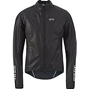 Review: Endura's Singletrack Softshell Jacket, Trail Pants
