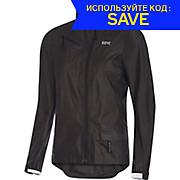Gore Wear Womens C5 Gore-Tex® Shakedry® Jacket