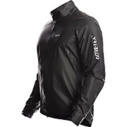 Gore Wear C5 Gore-Tex® Shakedry® 1985 Jacket