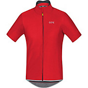 Gore Wear C5 Windstopper® Jersey SS18