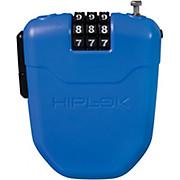 Hiplok FX Cable Lock