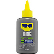 WD40 Dry Lube 100ml